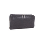Authentic Second Hand Helmut Lang Styx Clutch (PSS-594-00012) - Thumbnail 2