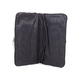 Authentic Second Hand Helmut Lang Styx Clutch (PSS-594-00012) - Thumbnail 4