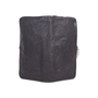 Authentic Second Hand Helmut Lang Styx Clutch (PSS-594-00012) - Thumbnail 5