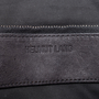 Authentic Second Hand Helmut Lang Styx Clutch (PSS-594-00012) - Thumbnail 7