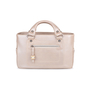 Authentic Second Hand Céline Boogie Tote Bag (PSS-594-00013) - Thumbnail 2