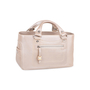 Authentic Second Hand Céline Boogie Tote Bag (PSS-594-00013) - Thumbnail 1