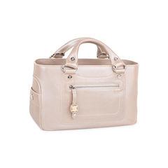Celine boogie tote bag 2?1546843835