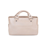 Authentic Second Hand Céline Boogie Tote Bag (PSS-594-00013) - Thumbnail 0