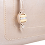 Authentic Second Hand Céline Boogie Tote Bag (PSS-594-00013) - Thumbnail 5