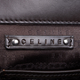 Authentic Second Hand Céline Boogie Springbok Tote Bag (PSS-594-00014) - Thumbnail 7
