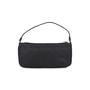 Authentic Pre Owned Prada Tessuto Nylon Pochette Bag (PSS-594-00017) - Thumbnail 1