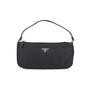 Authentic Pre Owned Prada Tessuto Nylon Pochette Bag (PSS-594-00017) - Thumbnail 6