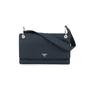 Authentic Pre Owned Prada Borsa Tessuto Shoulder Bag (PSS-594-00018) - Thumbnail 0
