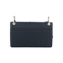 Authentic Pre Owned Prada Borsa Tessuto Shoulder Bag (PSS-594-00018) - Thumbnail 2