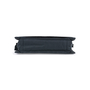 Authentic Second Hand Prada Borsa Tessuto Shoulder Bag (PSS-594-00018) - Thumbnail 3
