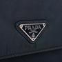 Authentic Pre Owned Prada Borsa Tessuto Shoulder Bag (PSS-594-00018) - Thumbnail 4
