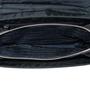 Authentic Second Hand Prada Borsa Tessuto Shoulder Bag (PSS-594-00018) - Thumbnail 5