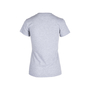 Authentic Pre Owned Mulberry Grey Illustration T-Shirt (PSS-594-00019) - Thumbnail 1