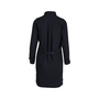Authentic Second Hand Surface to Air Belted Long Sleeve Dress (PSS-594-00022) - Thumbnail 1