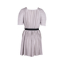 Authentic Second Hand Alice McCall Pleated A-line Dress (PSS-594-00023) - Thumbnail 1