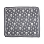 Authentic Pre Owned Alexander McQueen Classic Skull Scarf (PSS-193-00098) - Thumbnail 0
