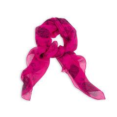 Alexander mcqueen skull butterfly scarf 2?1546916834