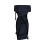 Authentic Second Hand Roland Mouret Stretch Origami Dress with Ribbon Tie (PSS-014-00056) - Thumbnail 2
