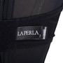 Authentic Second Hand La Perla Fringe Bustier Top (PSS-200-00467) - Thumbnail 2