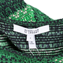 Authentic Second Hand 10 Crosby Derek Lam Smocked Bell Sleeve Blouse (PSS-578-00005) - Thumbnail 2