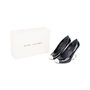 Authentic Pre Owned Marc Jacobs Reverse and Inverted Pumps (PSS-585-00002) - Thumbnail 6