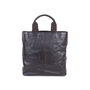 Authentic Second Hand Yves Saint Laurent Y Tote Bag (PSS-585-00010) - Thumbnail 1