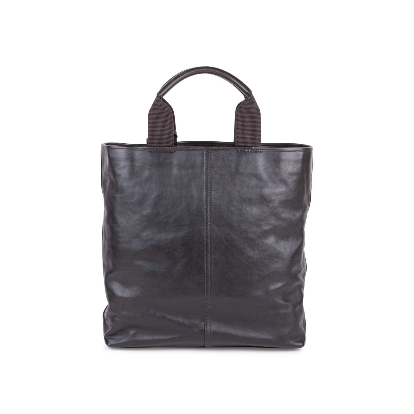 ... Authentic Pre Owned Yves Saint Laurent Y Tote Bag (PSS-585-00010) ... 763714eb22