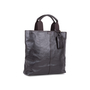 Authentic Second Hand Yves Saint Laurent Y Tote Bag (PSS-585-00010) - Thumbnail 2