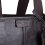 Authentic Second Hand Yves Saint Laurent Y Tote Bag (PSS-585-00010) - Thumbnail 4