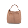 Authentic Second Hand Yves Saint Laurent Roady Leather Hobo Bag (PSS-585-00011) - Thumbnail 2