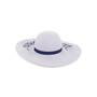 Authentic Second Hand Eugenia Kim Honey Felt Hat (PSS-585-00012) - Thumbnail 2