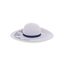 Authentic Second Hand Eugenia Kim Honey Felt Hat (PSS-585-00012) - Thumbnail 0