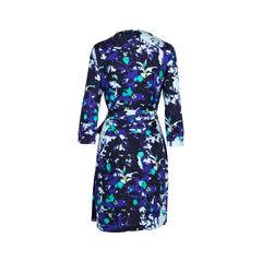 Diane von furstenberg new julian two dress 2?1547104687
