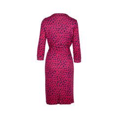 Diane von furstenberg floral printed wrap dress 2?1547104741