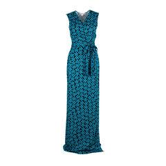 New Yahzi Long Dress