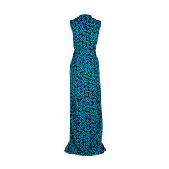 Diane von furstenberg new yahzi long dress 2?1547104800