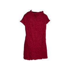 Me issey miyake turtleneck knit top 2?1547104907