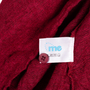 Authentic Second Hand me Issey Miyake Turtleneck Knit Top (PSS-548-00024) - Thumbnail 2