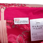 Authentic Pre Owned RED Valentino Floral Embroidered Skirt (PSS-515-00236) - Thumbnail 3
