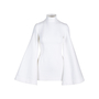 Authentic Second Hand Jacquemus AW16 Elongated Sleeve Dress (PSS-515-00244) - Thumbnail 0
