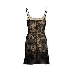 Farah khan embellished beaded dress 2?1547446171