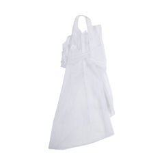 Junya watanabe sheer geometric overlay apron 2?1547456312
