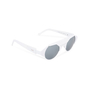 Authentic Second Hand Loewe Ashley Mirrored Sunglasses (PSS-515-00223) - Thumbnail 1