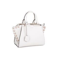 Fendi 3jours studded mini bag 2?1547457173