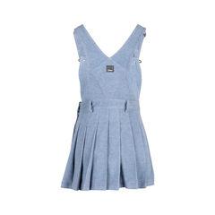 Versace overall dress 2?1547532572