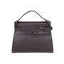 Authentic Pre Owned Hermès Evergrain Etribelt Bag (PSS-606-00009) - Thumbnail 0