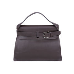Evergrain Etribelt Bag ... 549320d2912a