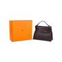 Authentic Pre Owned Hermès Evergrain Etribelt Bag (PSS-606-00009) - Thumbnail 1