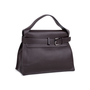 Authentic Pre Owned Hermès Evergrain Etribelt Bag (PSS-606-00009) - Thumbnail 2